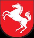 Coat of arms of Westphalia.png
