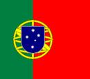 Estibordo (Game of Nations)