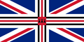 Flag of the United Kingdom of Great Britain, Ireland, and Brittany.png