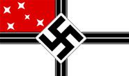 Flagge Reichskolonialbund2