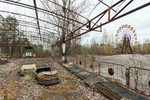 Geisterstadt-prypjat-atomkraftwerk-tschernobyl-7877