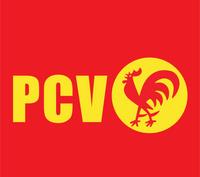Logo del PCV