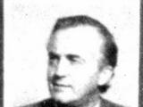 Patricio Mekis (Chile No Socialista)
