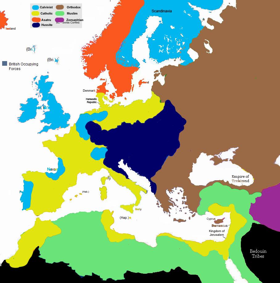 religioneuropepng