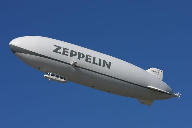File:Zeppellin NT amk.jpg