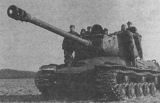 Танк44335