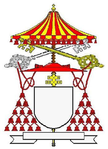 File:Cardinal camerlingo ombrellino.jpg