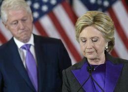 ClintonNiederlage2016