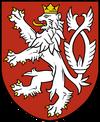 Coat-of-arms-bohemia
