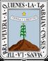 Escudo de Morelos