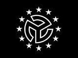 Comunidad Europea (Die Deutsche Sturm)