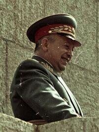General Bata István