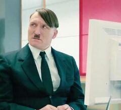 Hitler2048
