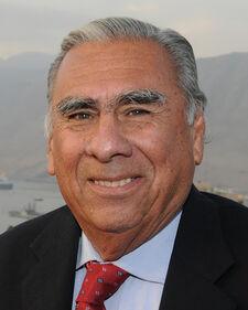 Jorge Soria Quiroga