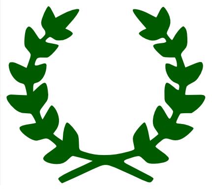 Laurel Wreath.png