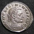 London Mint Roman Coin.jpg