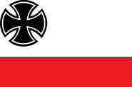 New German confederation
