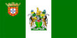Nyasaland and Barotseland (Viceroyalty)