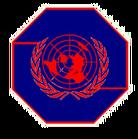 OkkupationWeltregierung