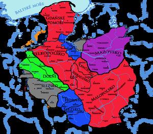 Poland1301-cs