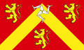 Possible Flag Anglesey2.png