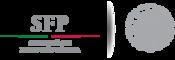 SFP logo 2012