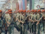 Индонезийская война (Социализм с человеческим лицом)