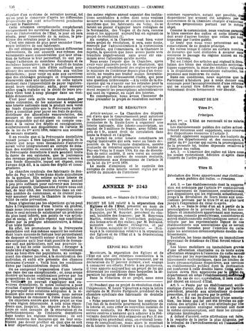 File:1905-projet.png