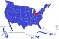 Alternity USA, Ohio, 1997.png