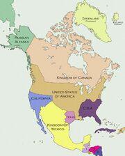 America1875sm
