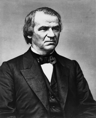 File:Andrew Johnson.PNG