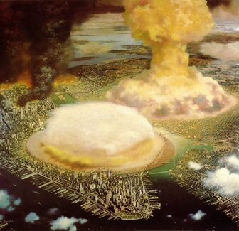 ApokalypseNYK19