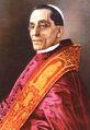 Benedict XV (1914-1922).jpg