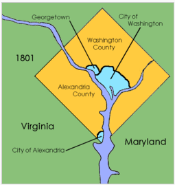 File:District of Columbia.png
