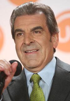 Eduardo Frei Chiledebate
