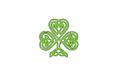 Flag of Dubhshlaine (Romae Delende Est).png