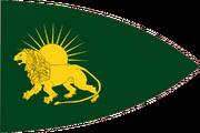 GurkaniNavalFlag
