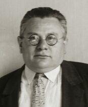 HeinrichBrandler