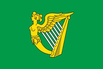Irlanda-0