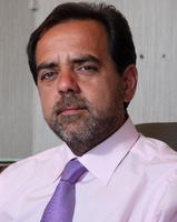 Jaime Mulet Martínez