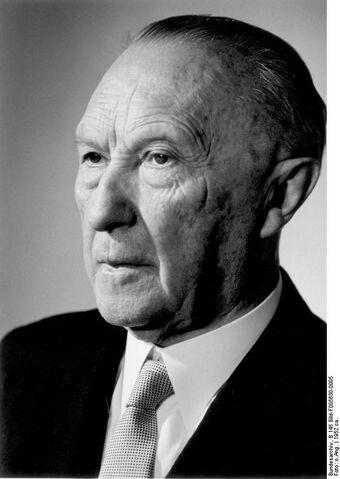 File:Konrad Adenauer.jpg