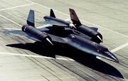 M21Ship2-cropped