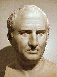 MT Cicero