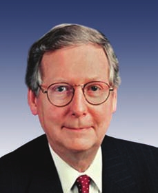 File:Mcconnell-mitch.jpg