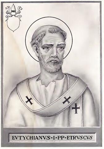 File:Pope Eutychian.jpg