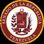 Senado Venezuela