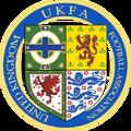 UKfootball(UKatWC).png