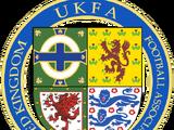 United Kingdom national football team (UKatWC)
