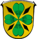 Wappen Ivernia