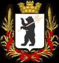 Герб Северной области